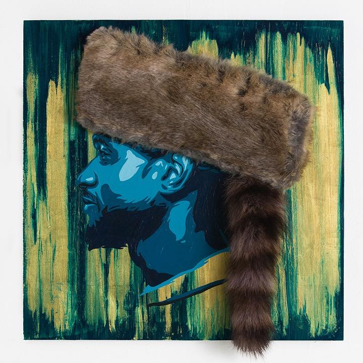 Usher-painting-Jeremy-Penn.jpg