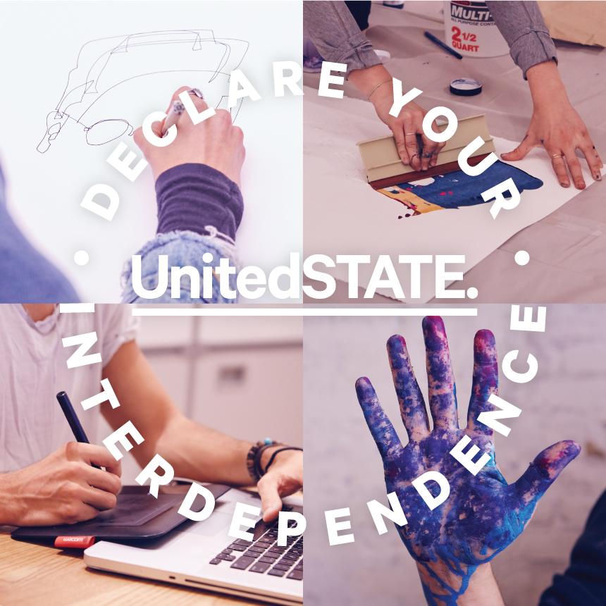 Lululemon UnitedSTATE | Jeremy Penn