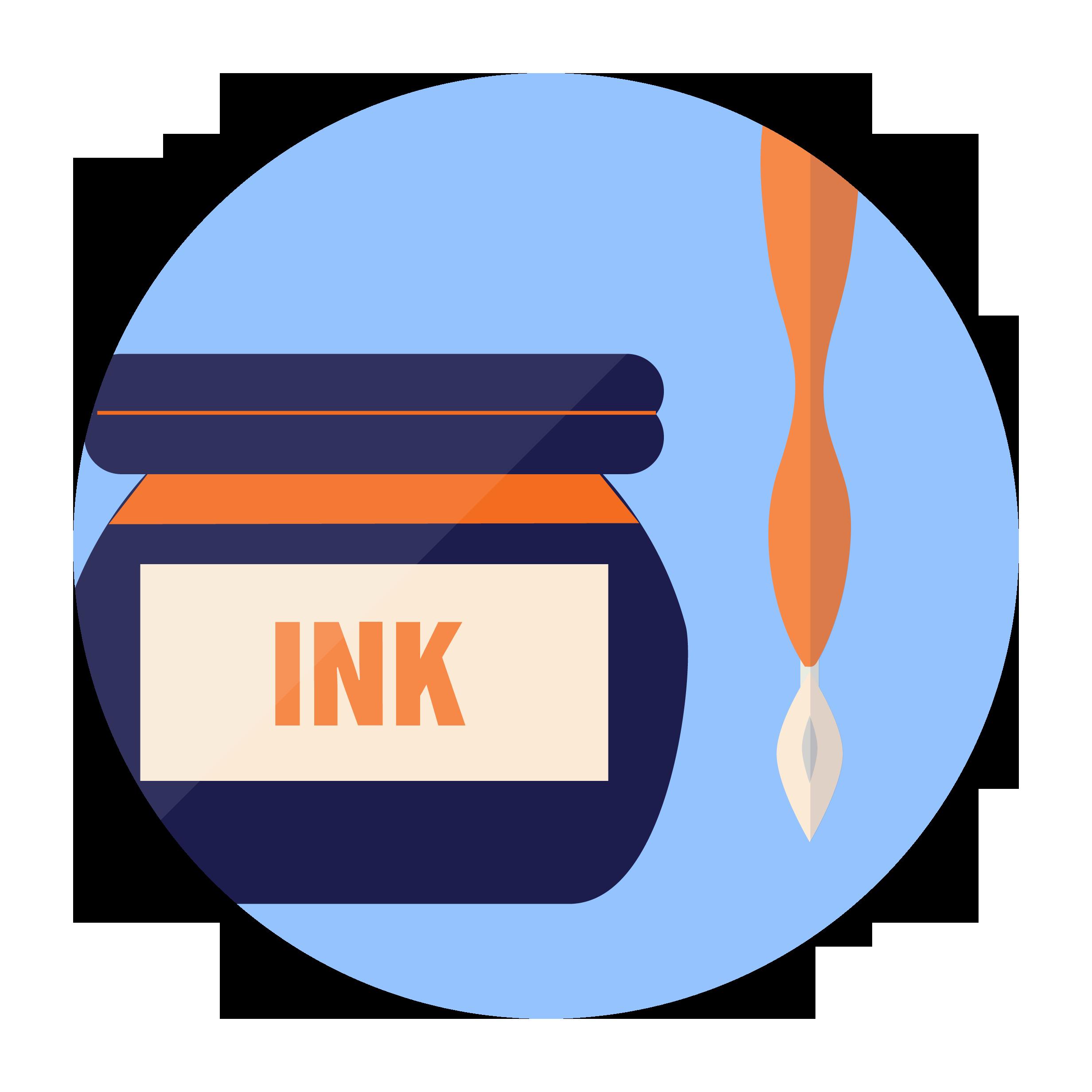 ink & pen.png