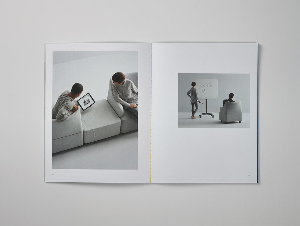 Print+materials+Dec+201624614.jpg