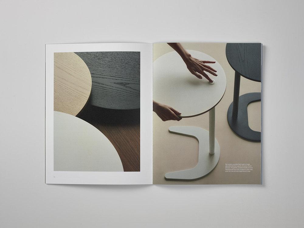 Print+materials+Dec+201624617.jpg