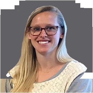 Cori Ward  Editor  Email  |  LinkedIn