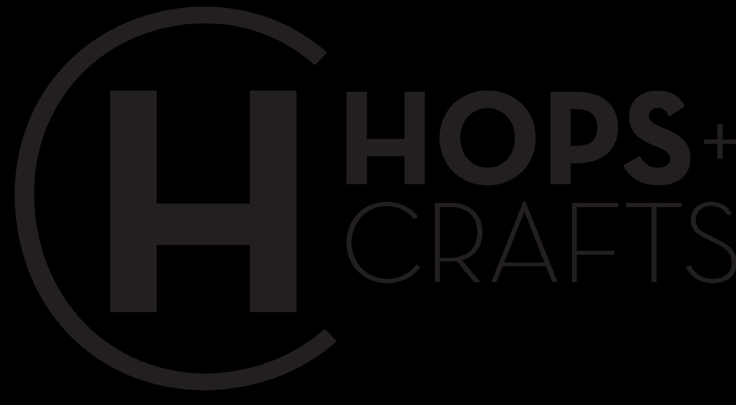 hopsandcrafts_logo.png