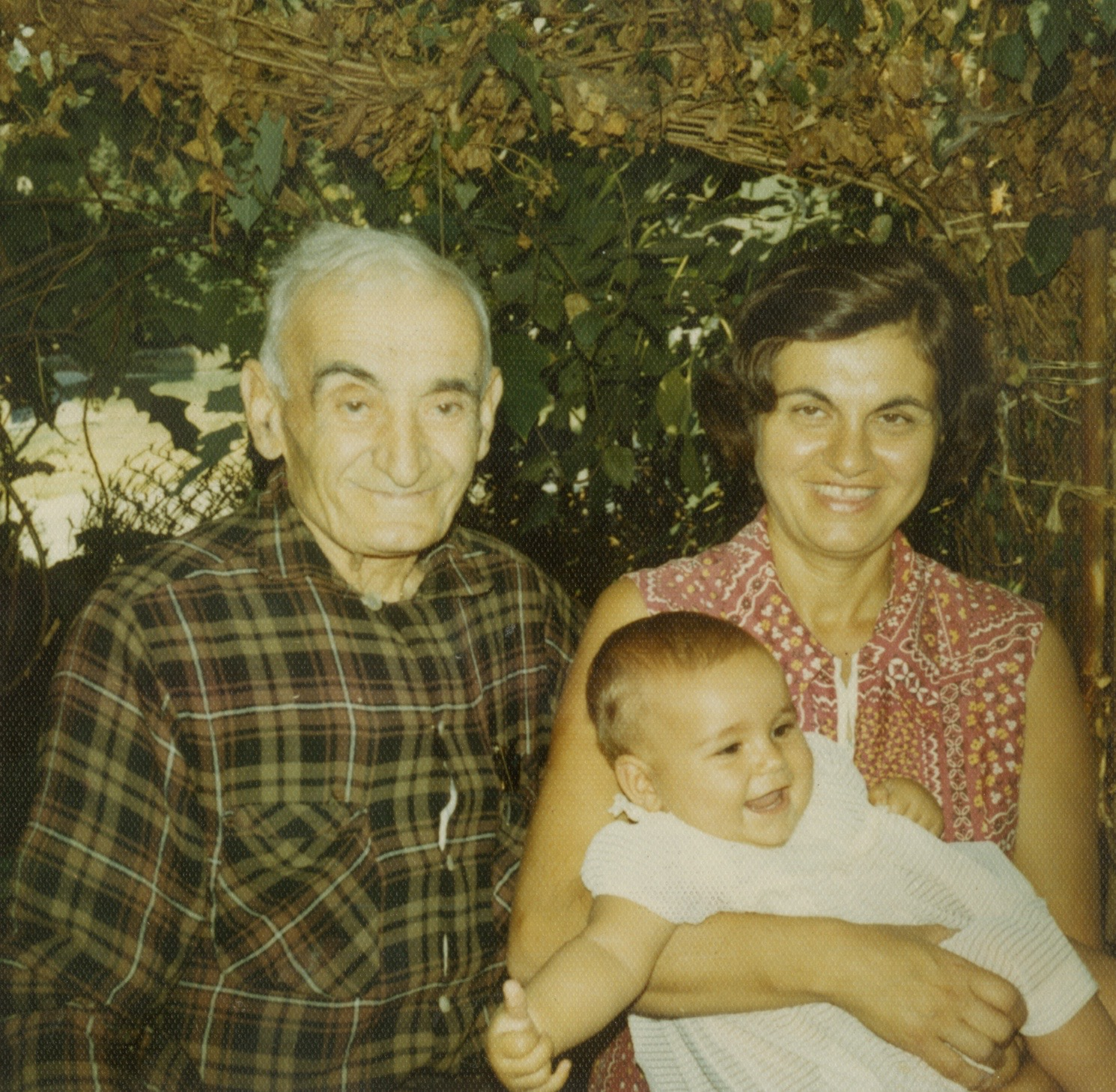 threegenerations (1).jpg