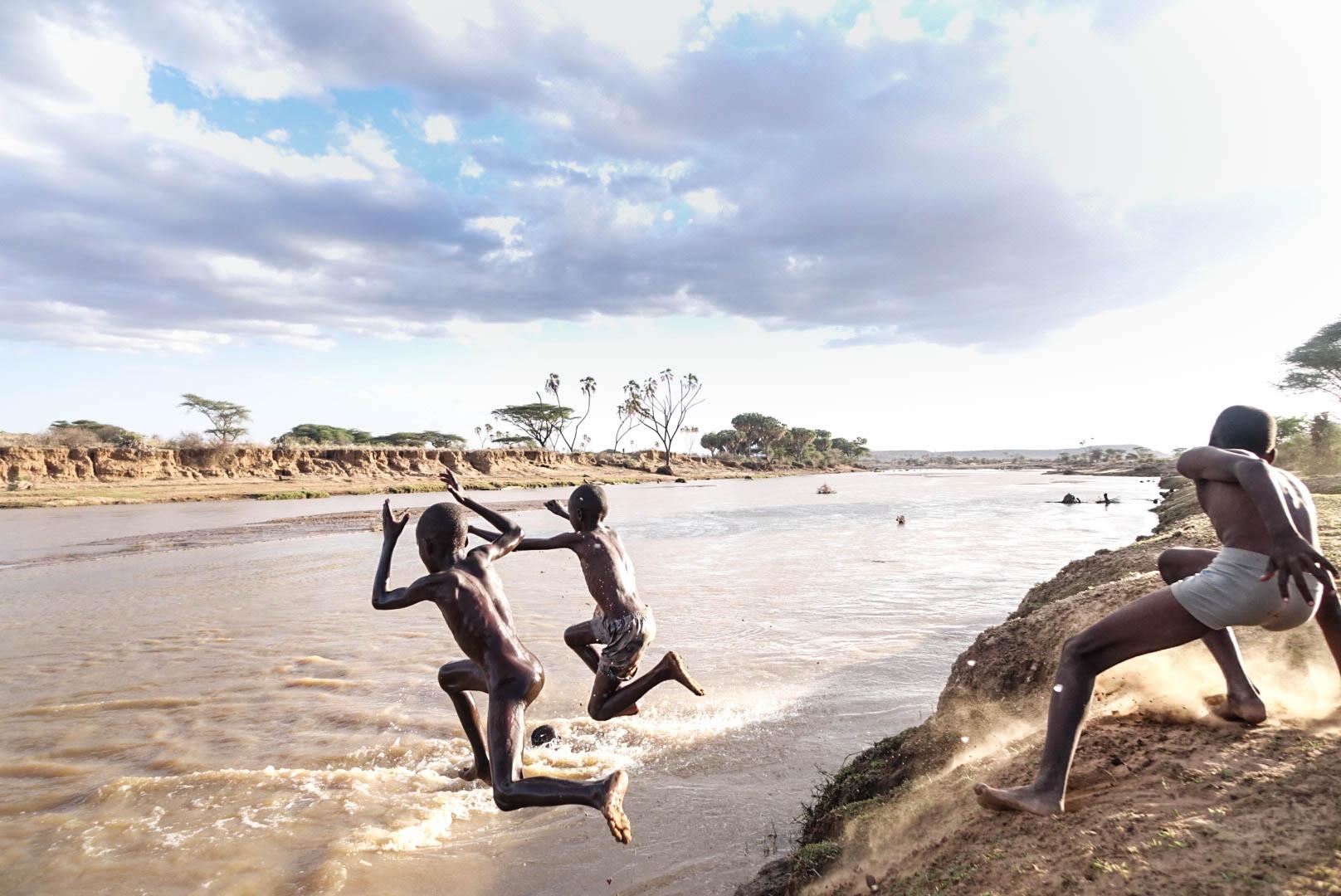 Samburu river play (1 of 1).jpg
