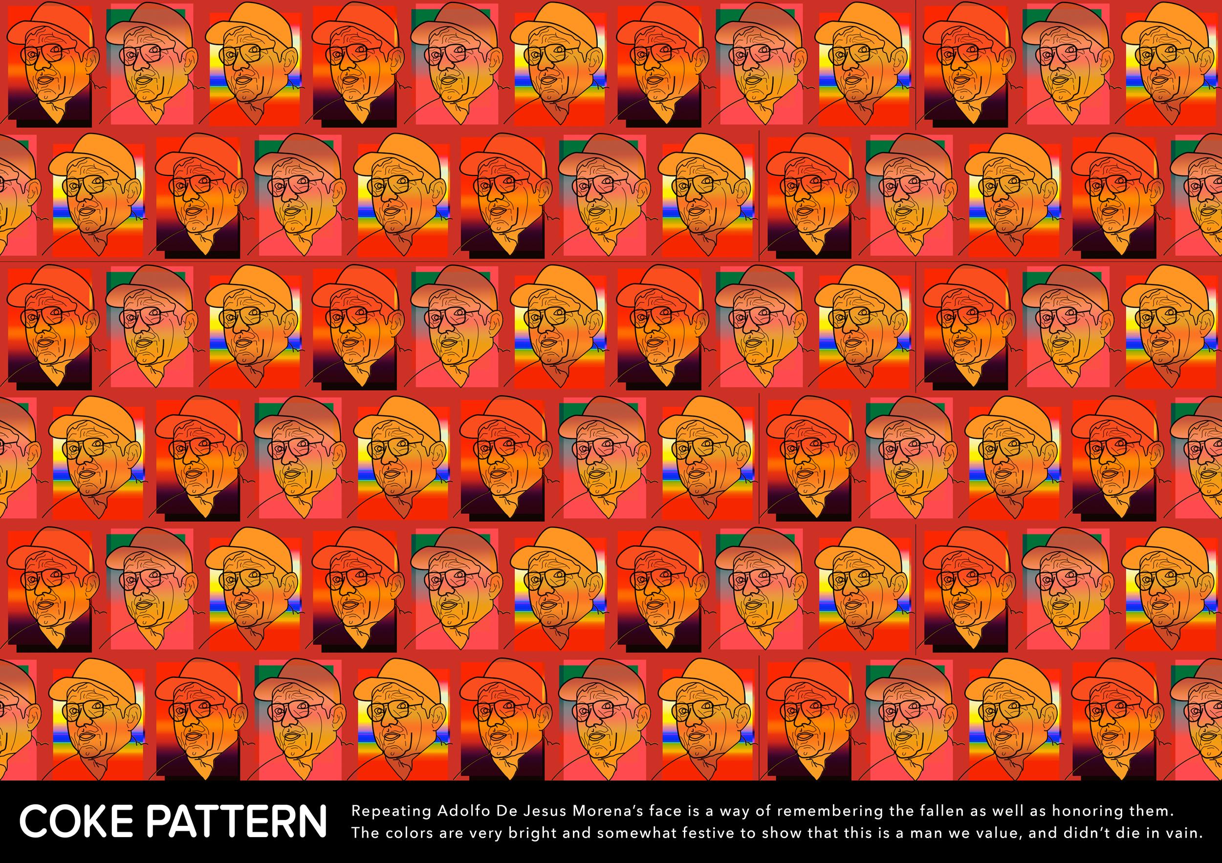 Coke Pattern spread.jpg