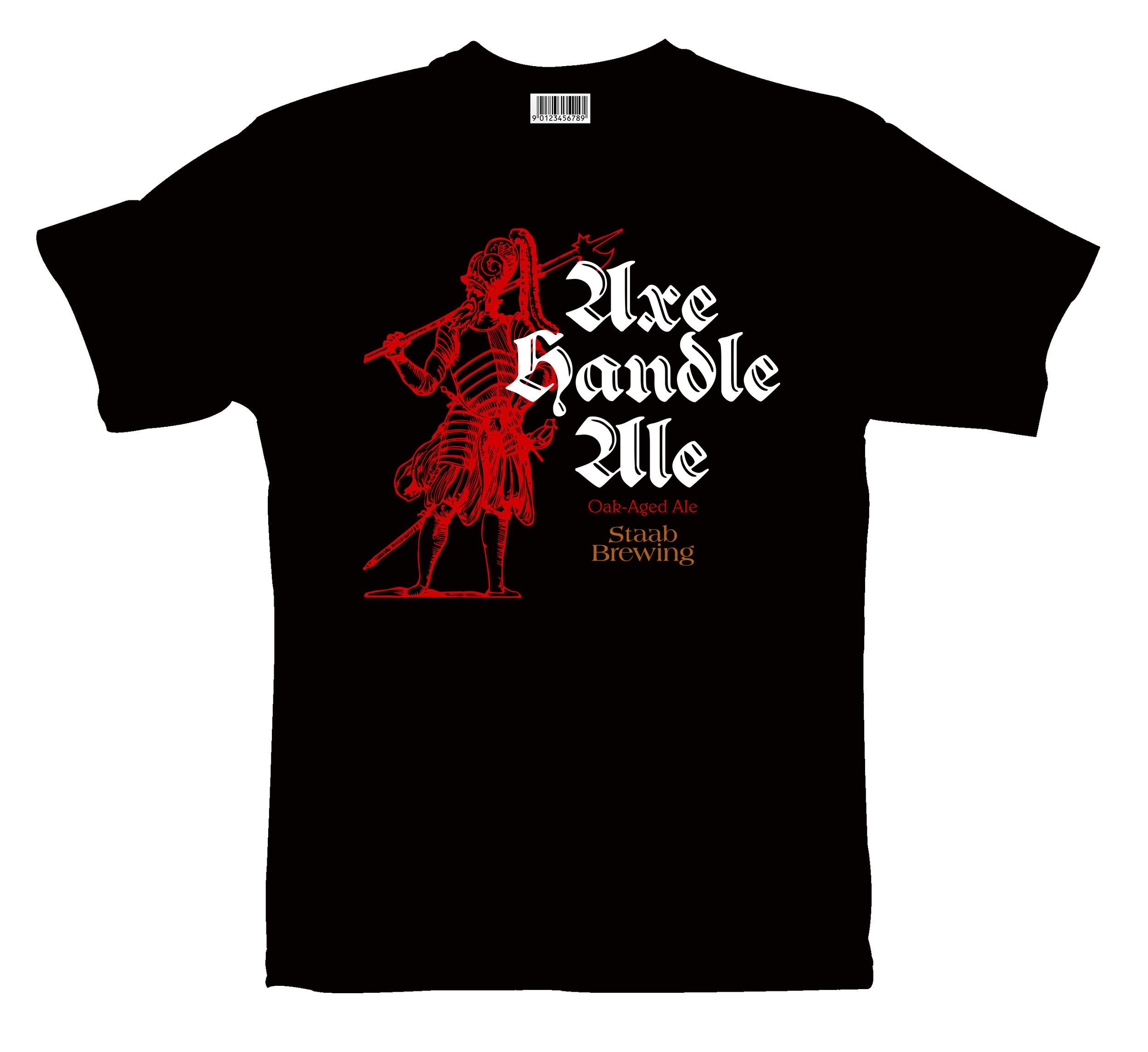 axe handle shirt.jpg