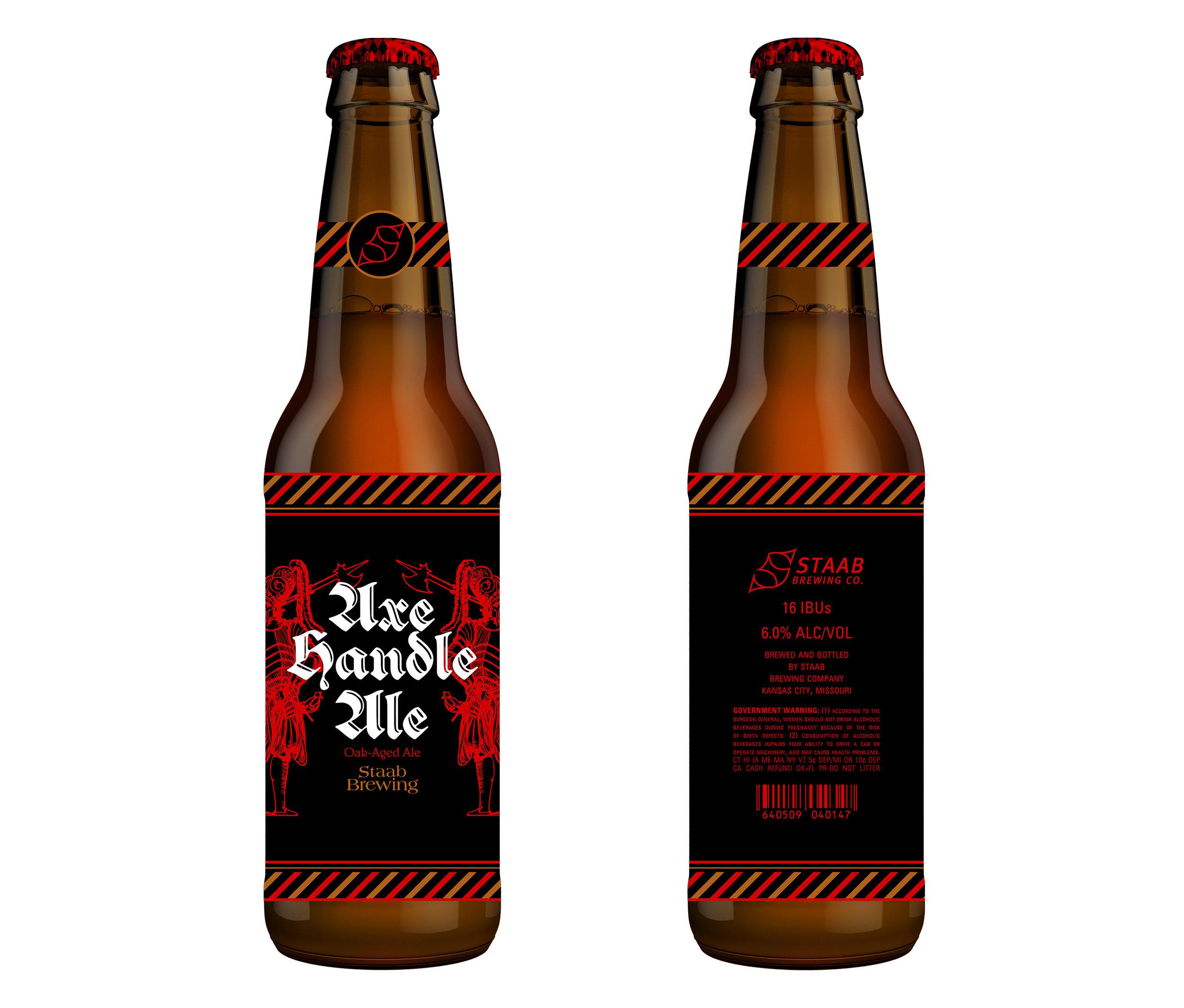 STAAB two bottles.jpg