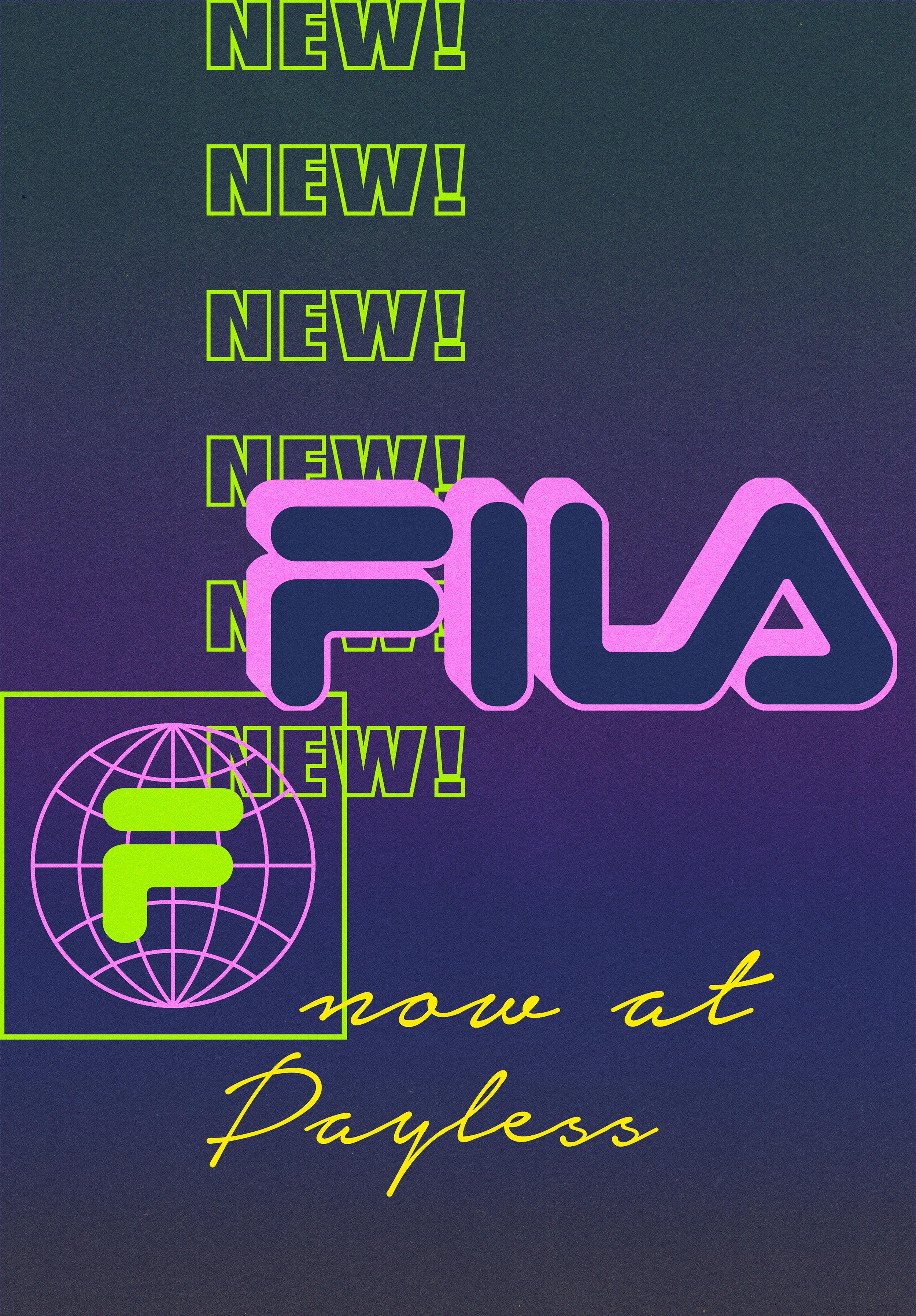 FILA poster 1.jpg