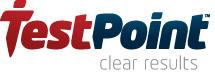 TestPoint_WebLogo.jpg