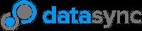 datasync-logo100.png
