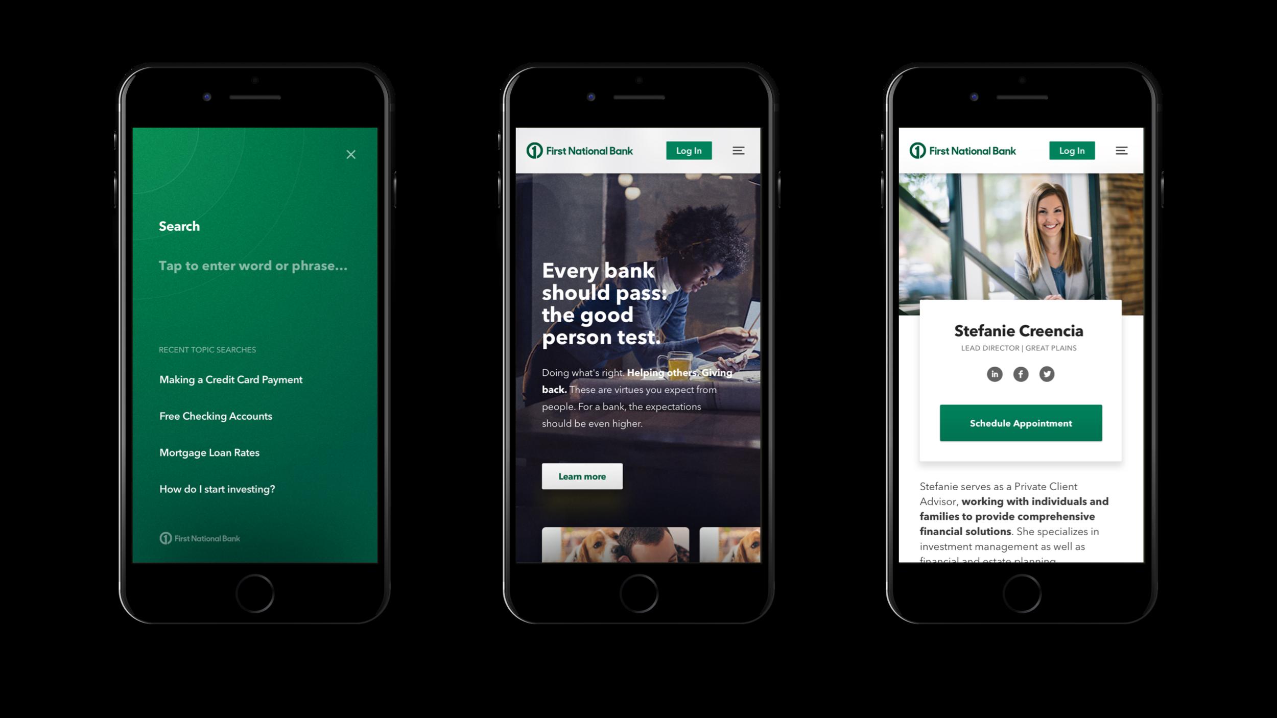 fnbo-website-mobile-screens-multiple