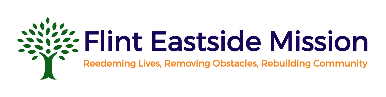 eastside.png