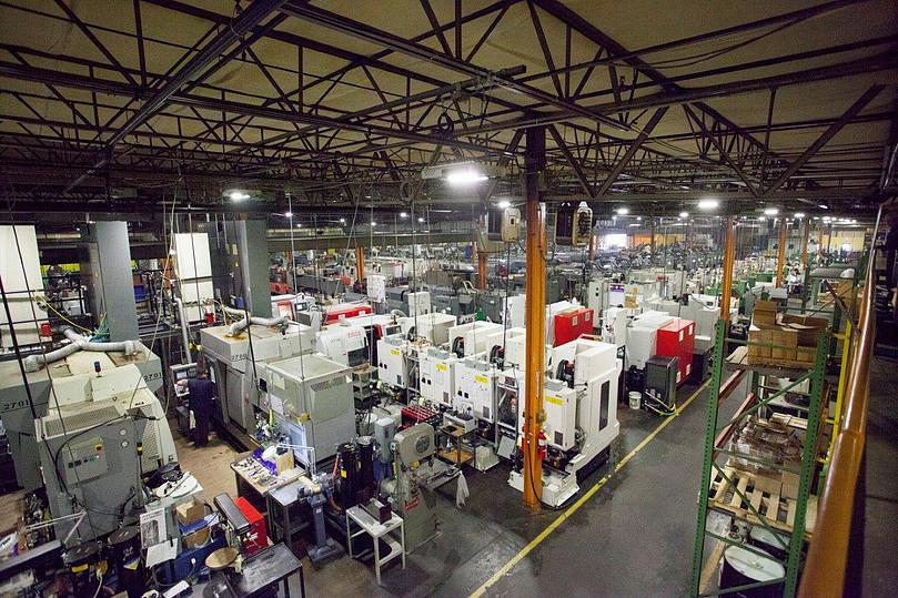 Manufacturing Floor.jpg