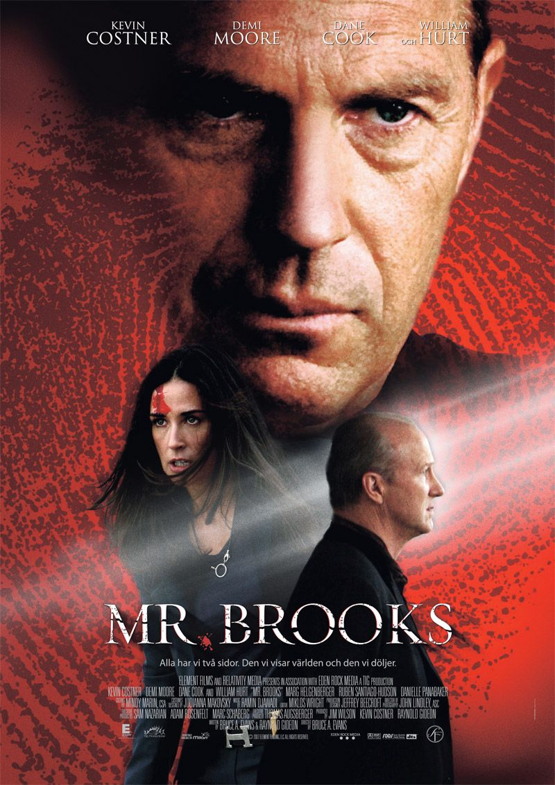 mr_brooks_poster5.jpg