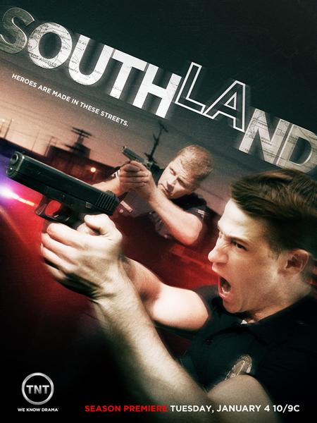 southland4.jpg