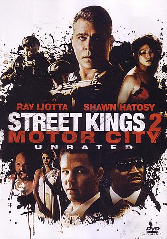 streetkingsposter2.jpg