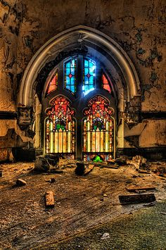 churchinterior.jpg