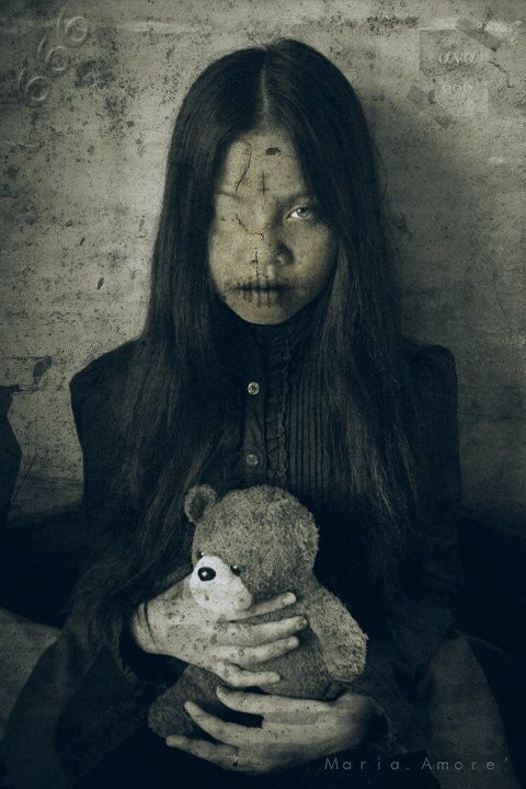 creepygirl.jpg