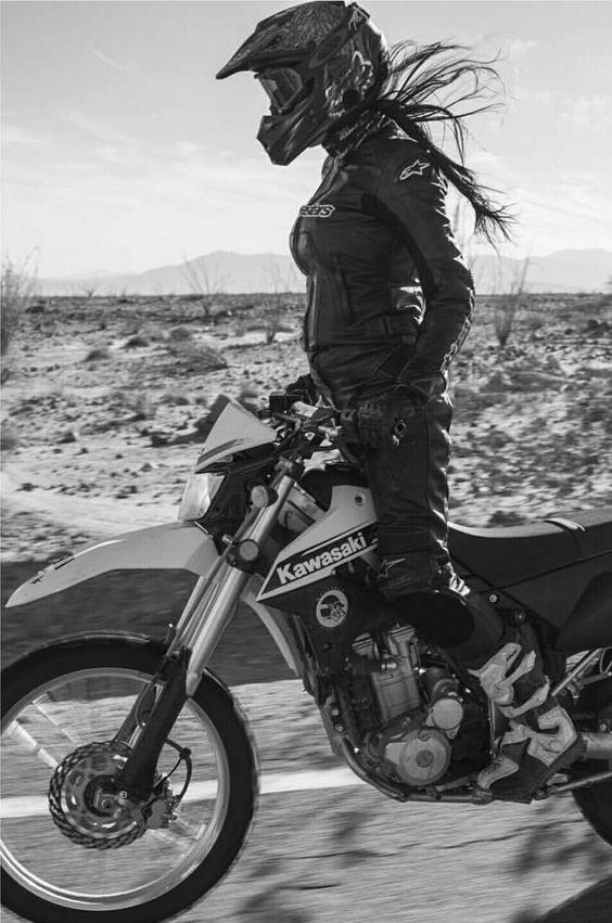 bikerbabe.jpg
