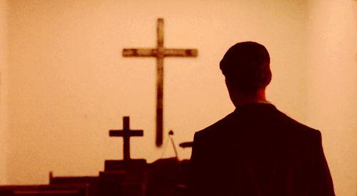 priest3.jpg