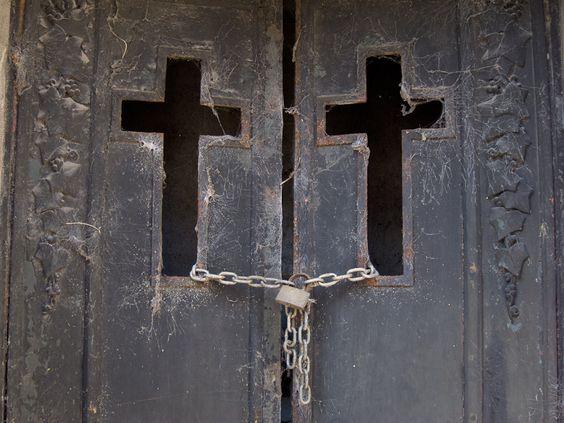 holydoors.jpg