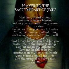 sacredprayer.jpg