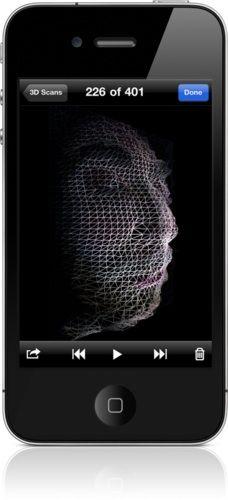 gadget7.jpg