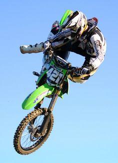 pitbikes.jpg