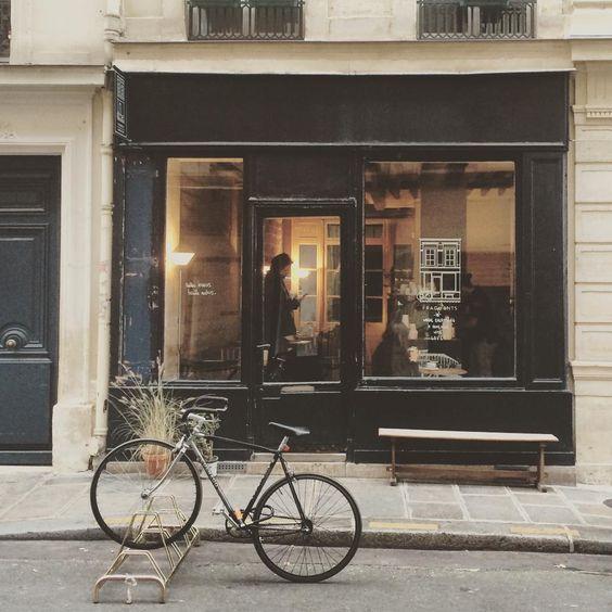 coffes2hop.jpg