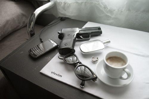coffeegun.jpg