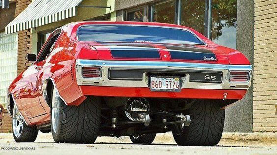 redcar55.jpg