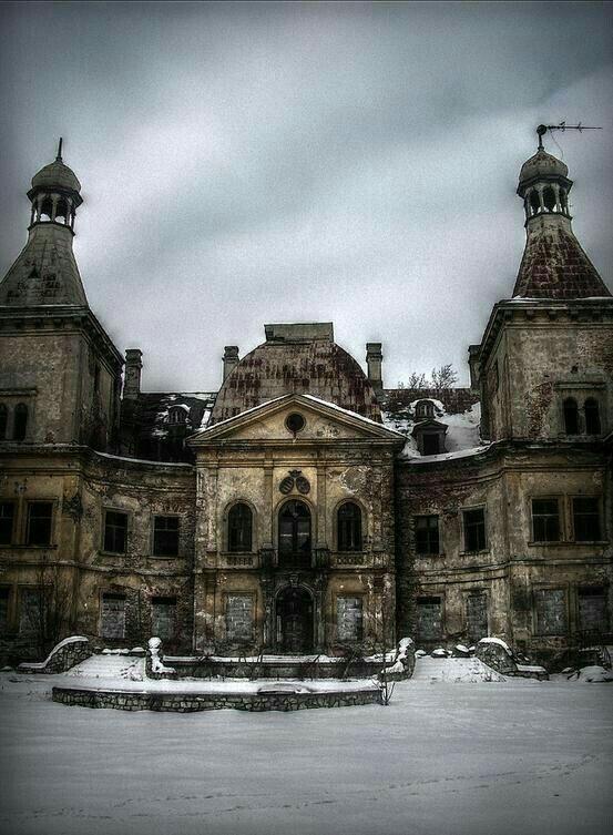 oldbuilding.jpg