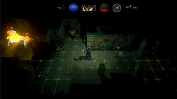 steve_VRgame2.jpg