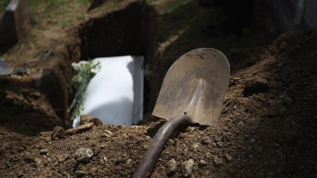 diggings4.jpg
