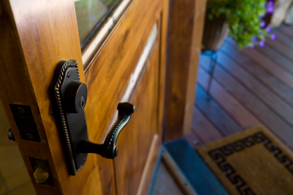 frontdoor.jpg