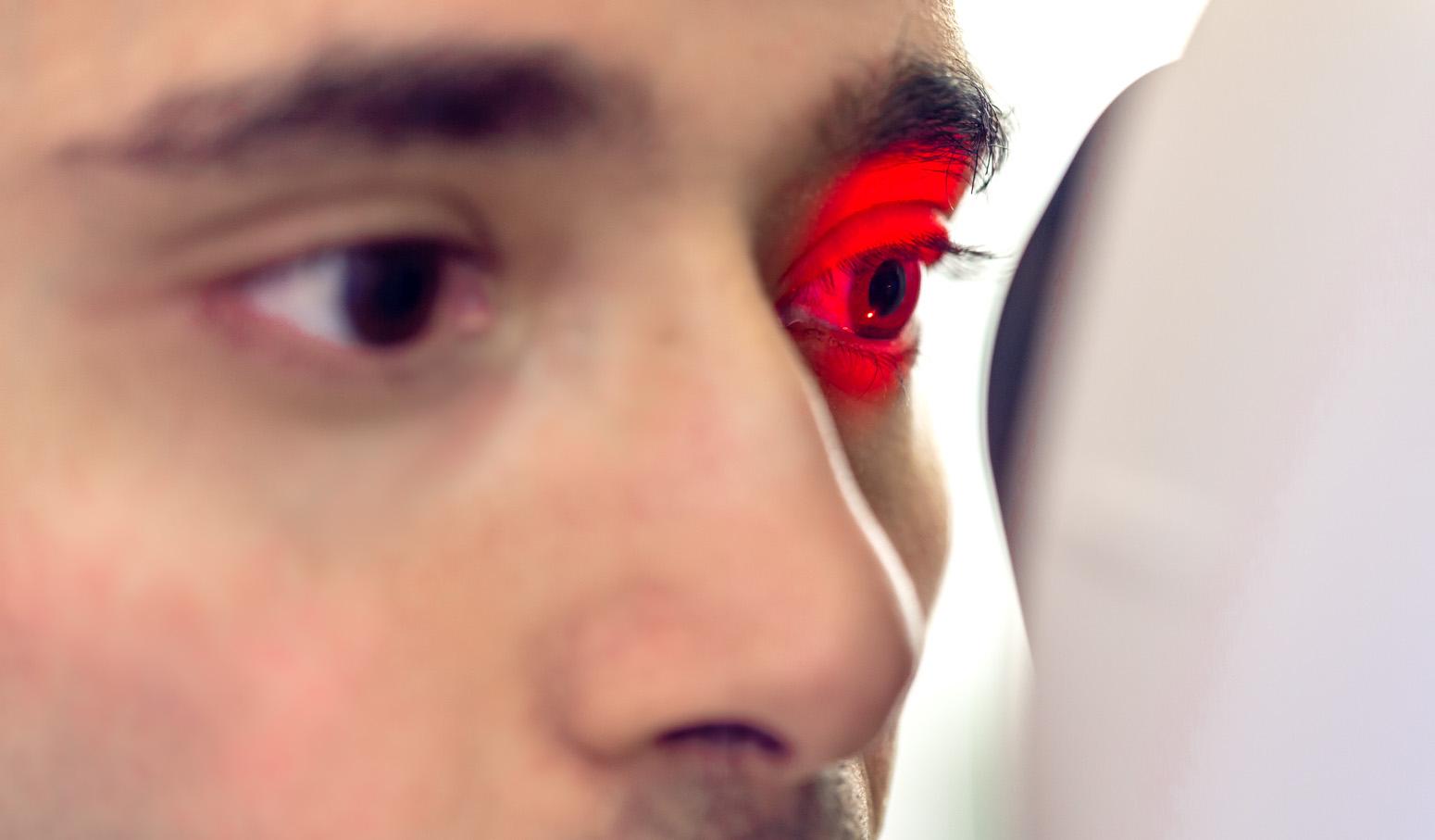 retinal-scanning.jpg