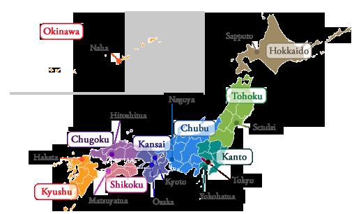 japanmap2.png