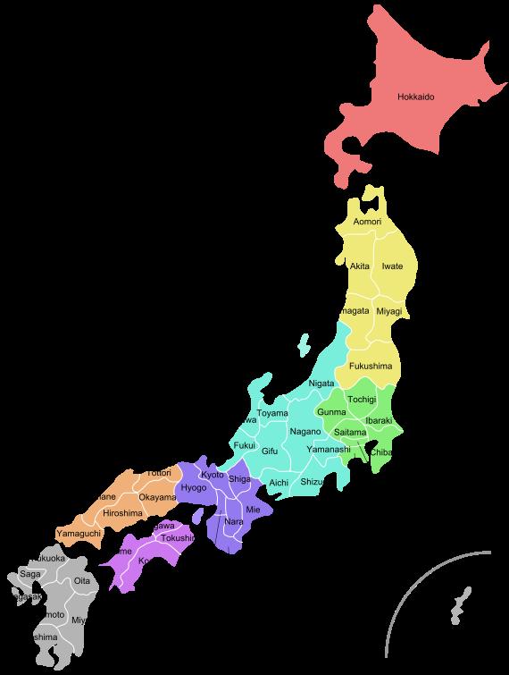 japanmap3.png