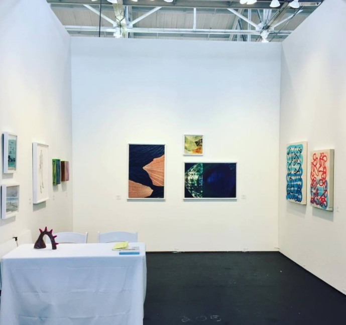 artmarket2017.jpg
