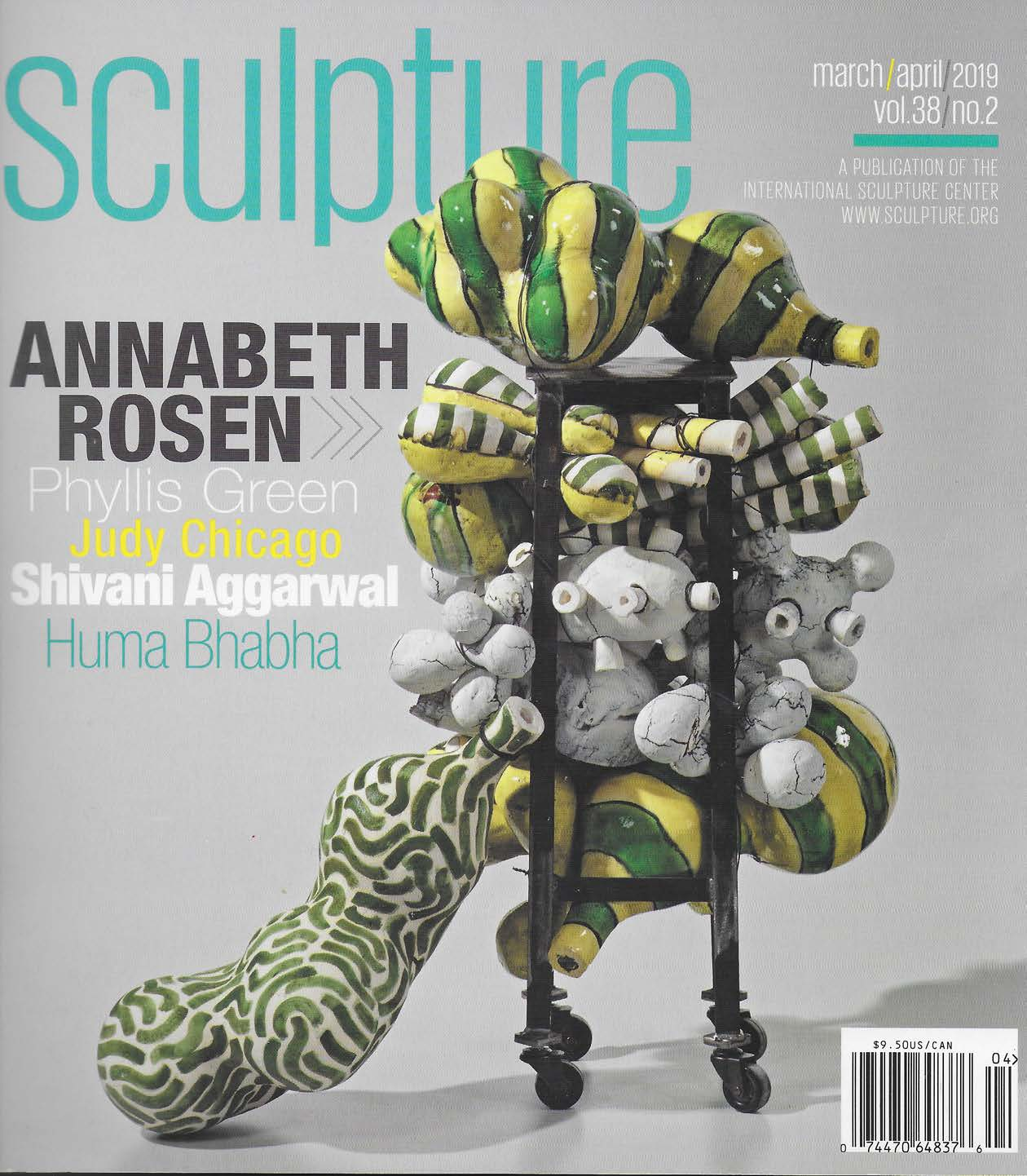 Green.Sculpture.Magazine.3.19_Page_01.jpg