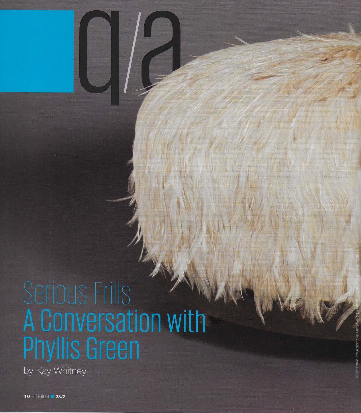 Green.Sculpture.Magazine.3.19_Page_02.jpg