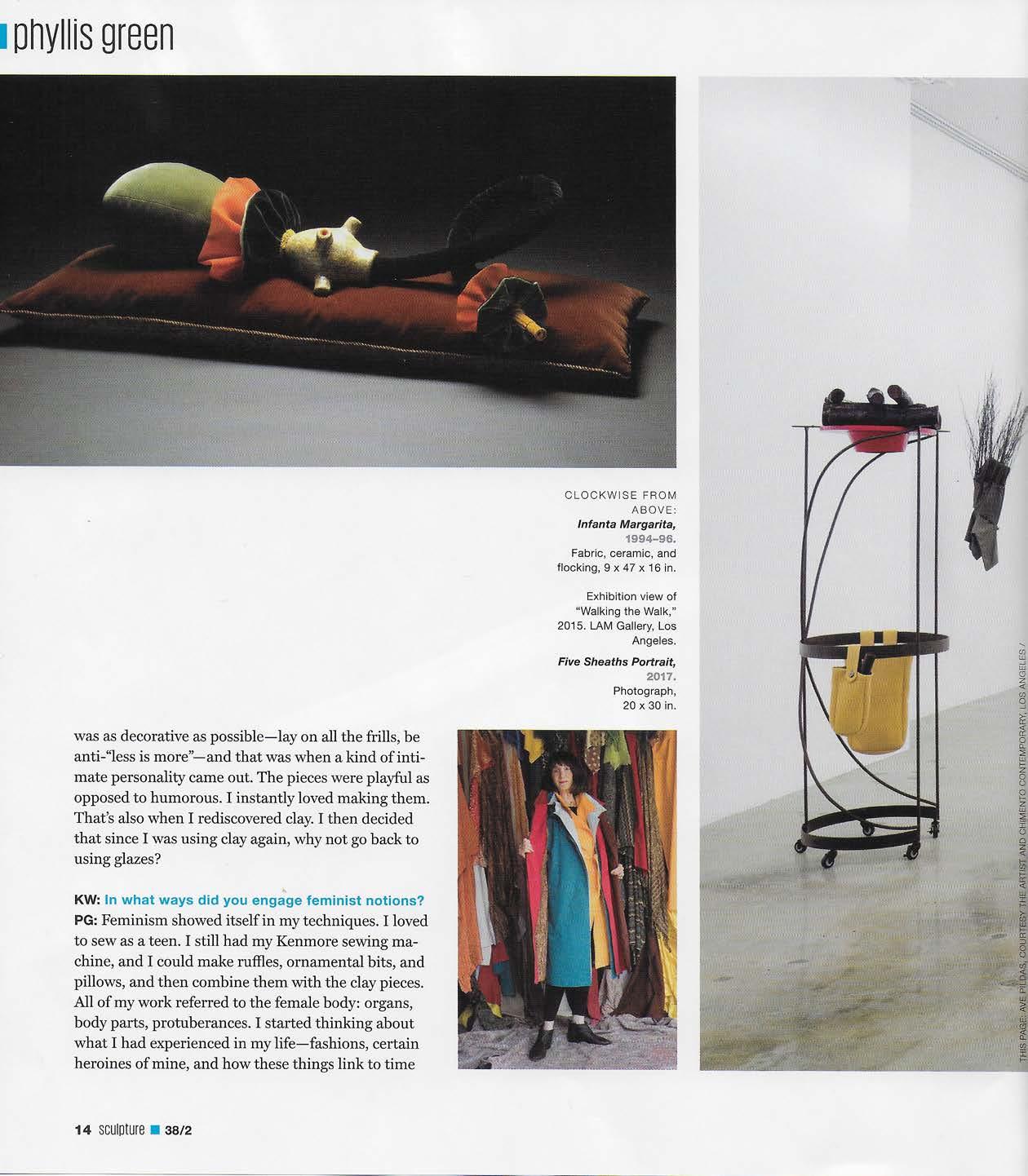 Green.Sculpture.Magazine.3.19_Page_06.jpg