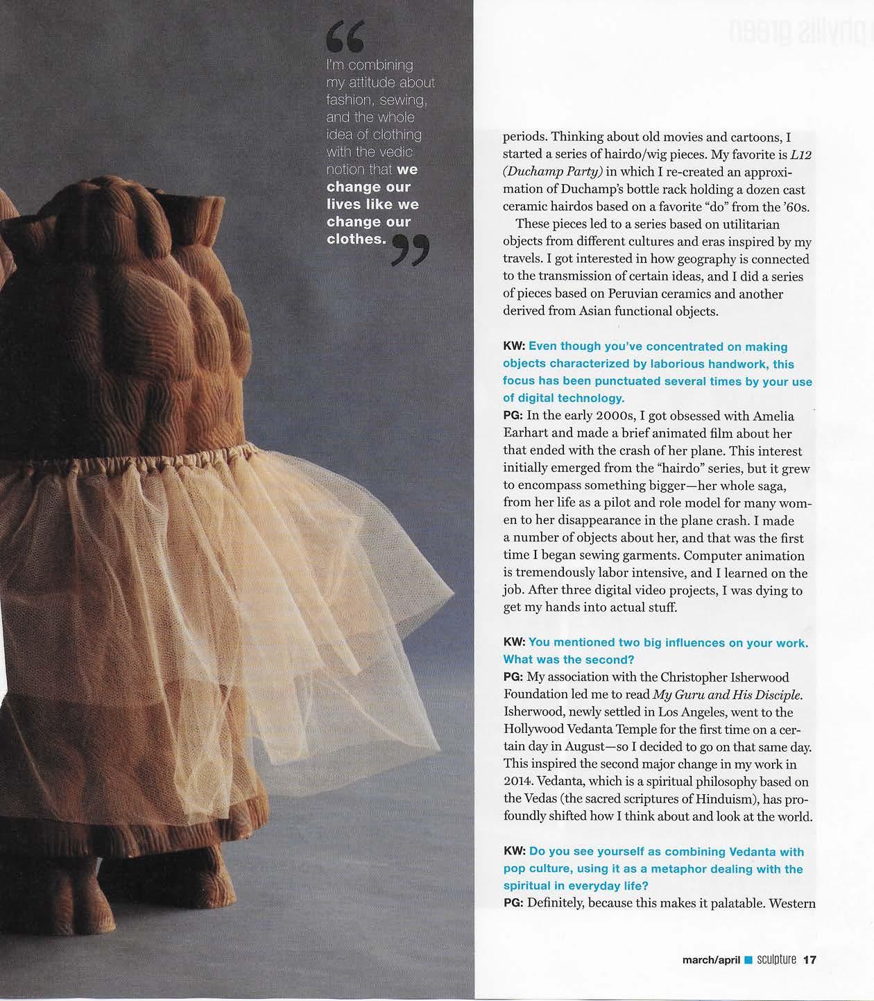 Green.Sculpture.Magazine.3.19_Page_09.jpg