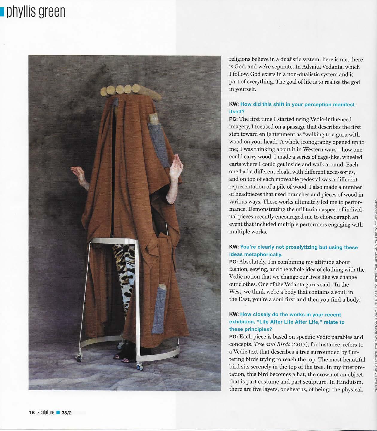 Green.Sculpture.Magazine.3.19_Page_10.jpg