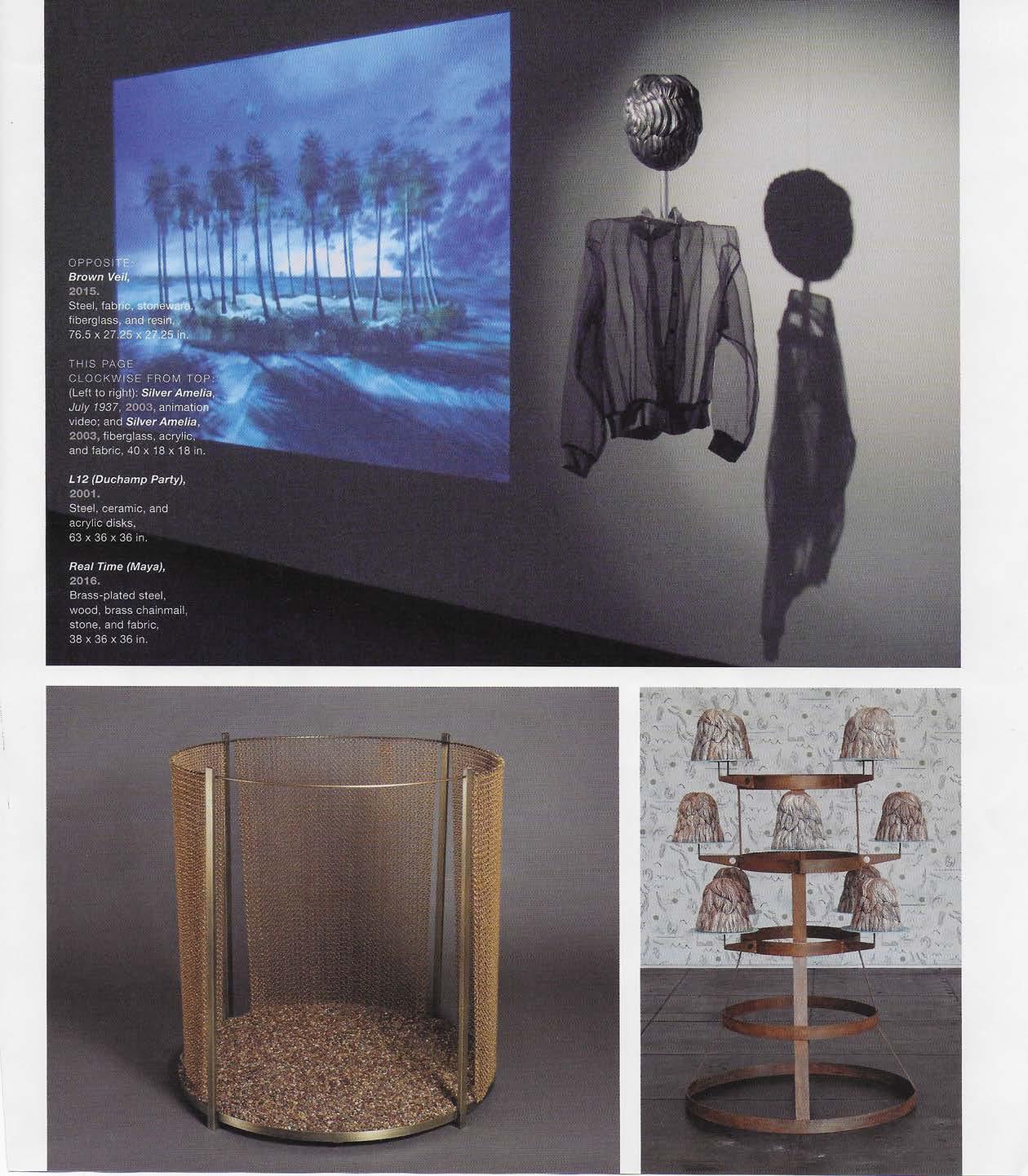 Green.Sculpture.Magazine.3.19_Page_11.jpg