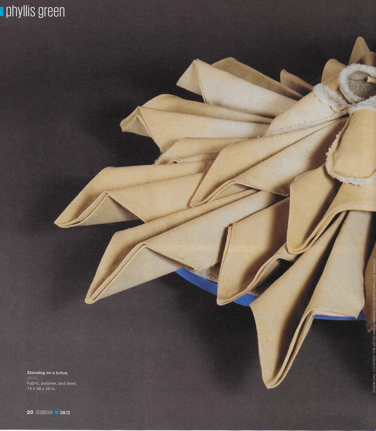 Green.Sculpture.Magazine.3.19_Page_12.jpg