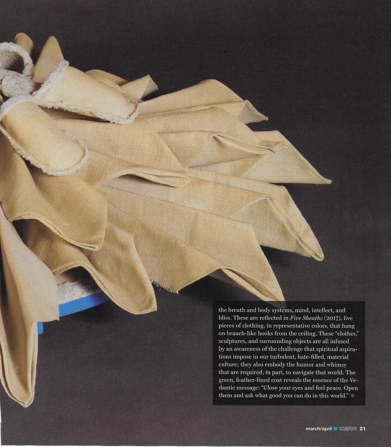 Green.Sculpture.Magazine.3.19_Page_13.jpg