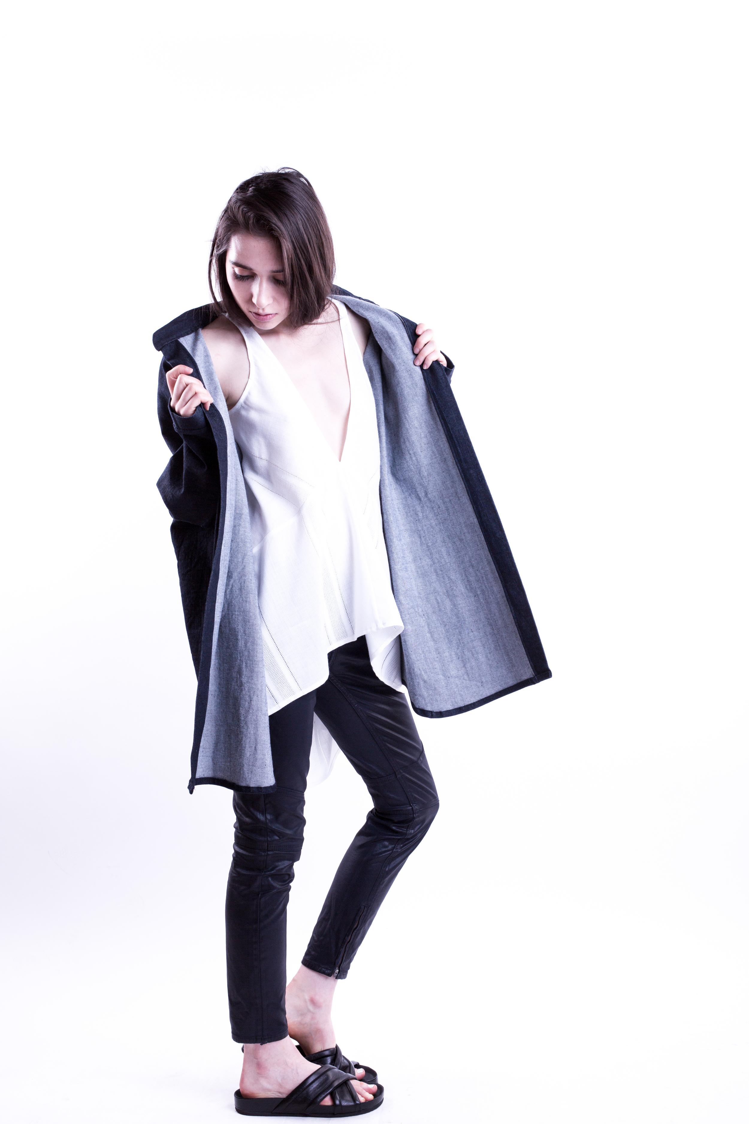 becca_jill_031_jacket_01.jpg