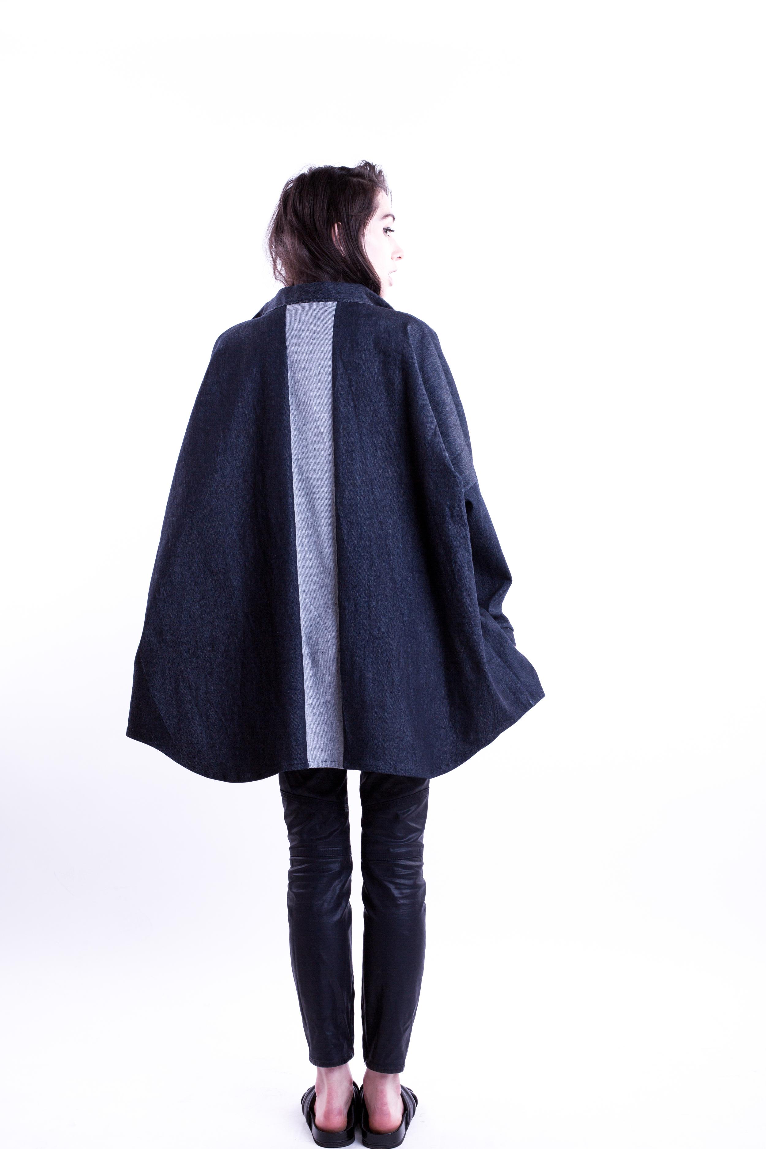 becca_jill_042_jacket_01.jpg